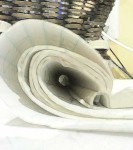 12-6-15-pad-of-paper-2