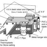 4x4-desk-raiser