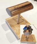 Cuff-bracelet-drilling-block