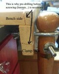 bench-and-clamp-sides