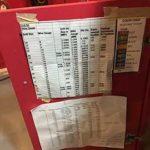 chart-storage