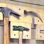 hammer-storage-5