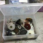 sanding-disc-storage