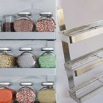 spice-rack-for-enamel