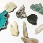 image-irregular-stones
